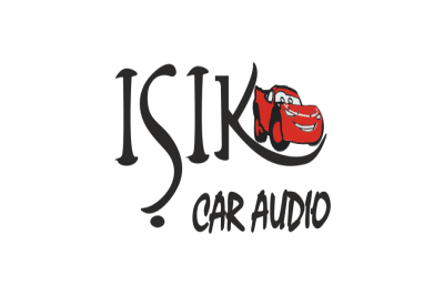 Işık Car Audio